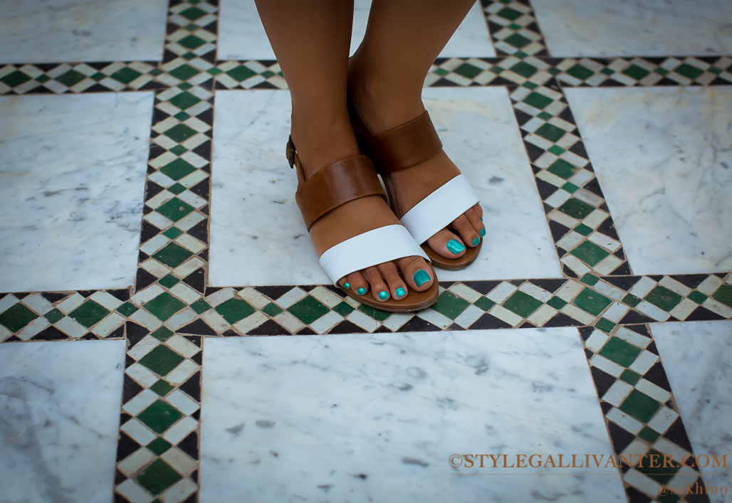 best-leather-sandals_frankie4-sandals_stylish-orthotic-shoes-13