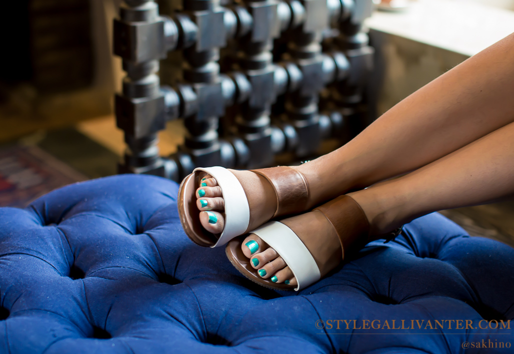 best-leather-sandals_frankie4-sandals_stylish-orthotic-shoes-2