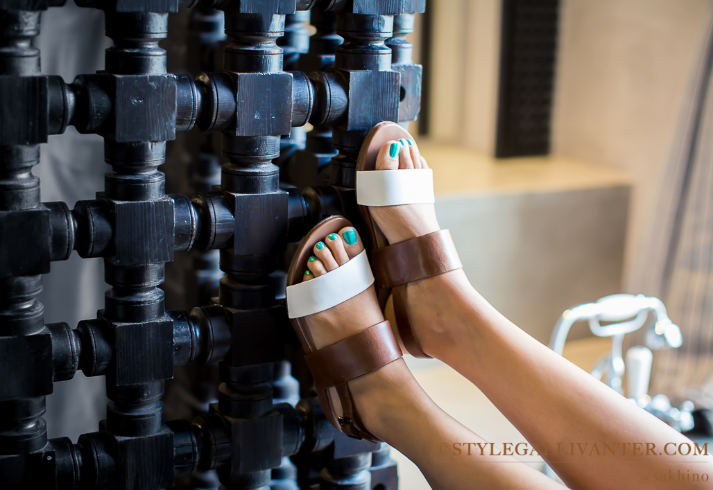 best-leather-sandals_frankie4-sandals_stylish-orthotic-shoes-3