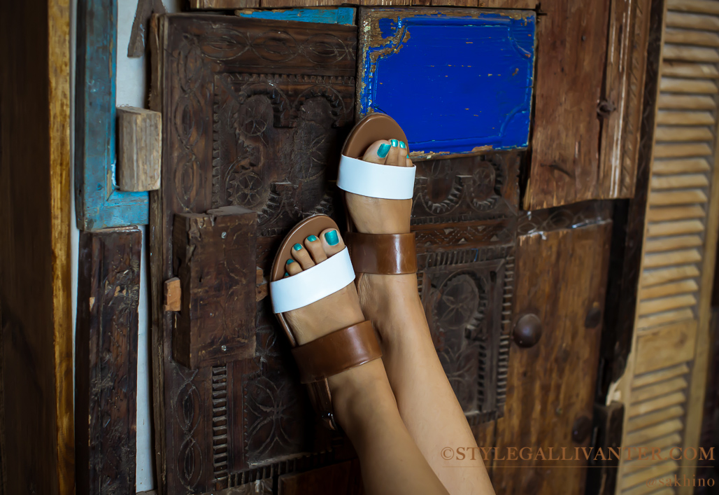 FRANKiE4 FOOTWEAR SHOE GIVEAWAY, best-shoes-giveaway_best-leather-sandals_frankie4-sandals_stylish-orthotic-shoes-6