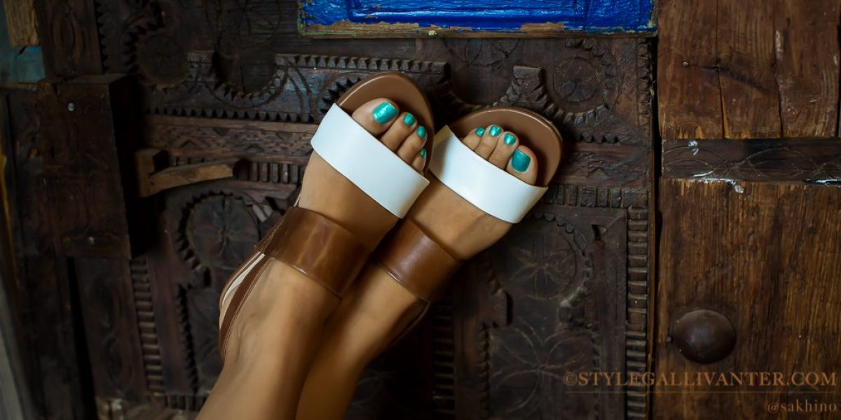 best-leather-sandals_frankie4-sandals_stylish-orthotic-shoes-8_best-shoe-give-away