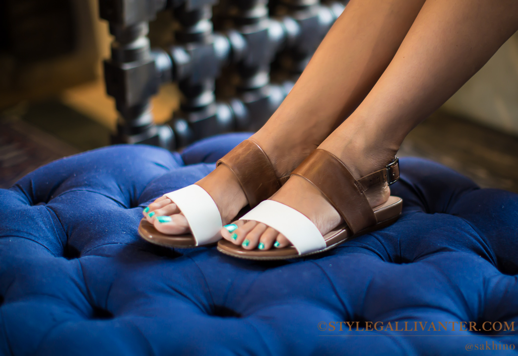 best-leather-sandals_frankie4-sandals_stylish-orthotic-shoes