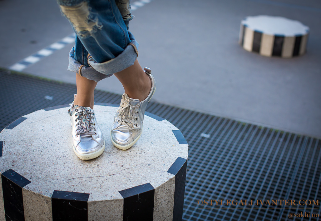 cool-girl-sneakers-frankie4-silver-sneakers_top-australian-bloggers-2016