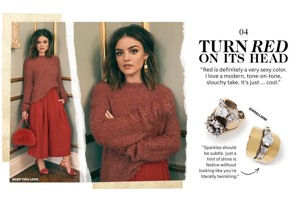 lucy hale's fashion style, lucy-hale-4