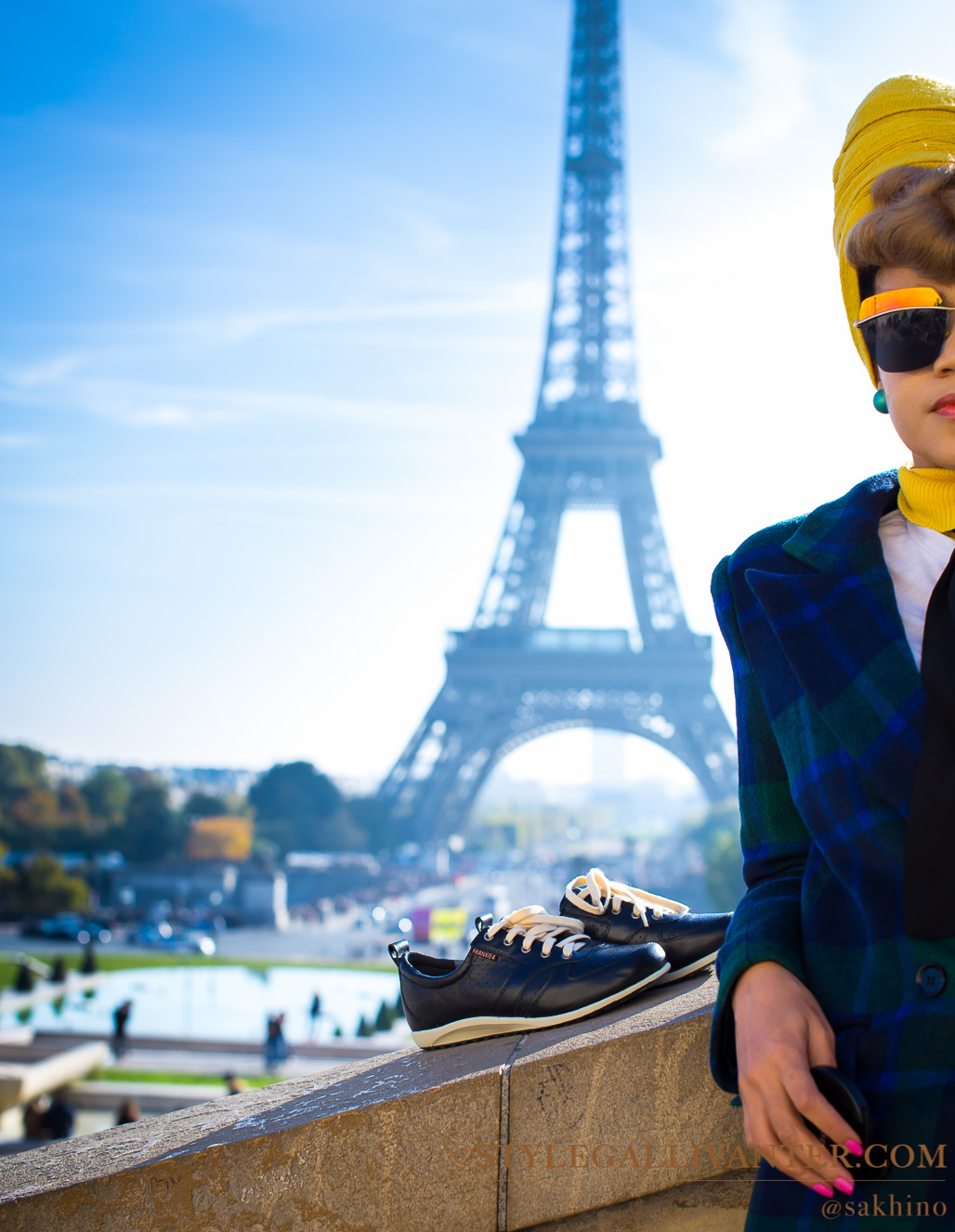 Elegant Luxurious Sneakers, othortic-sneakers_frankie4-shoes_stylish-orthotic-shoes_top-5-stylish-sneakers_trendy-black-sneakers_style-gallivanter_miranda-sakhino_top-best-australian-fashion-blogs-2017-2016-4
