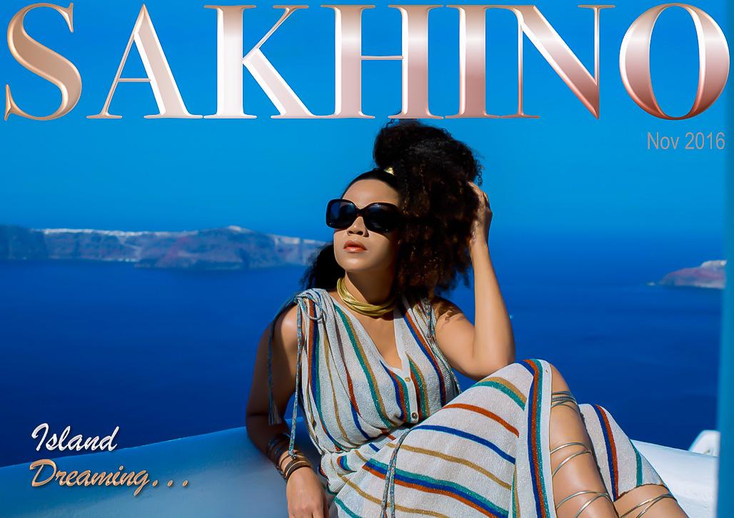 Santorini Style, Island-dreaming_top-uk-bloggers-2016_santorini-style_santorini-fashion-editorial_santorini-blogger_santorini-travel-tips_island-style_best-island-fashion-editorials_santorini-caldera-fashion-greece_style-gallivanter_miranda-sakhino_top-best-australian-fashion-blogs-2017-2016