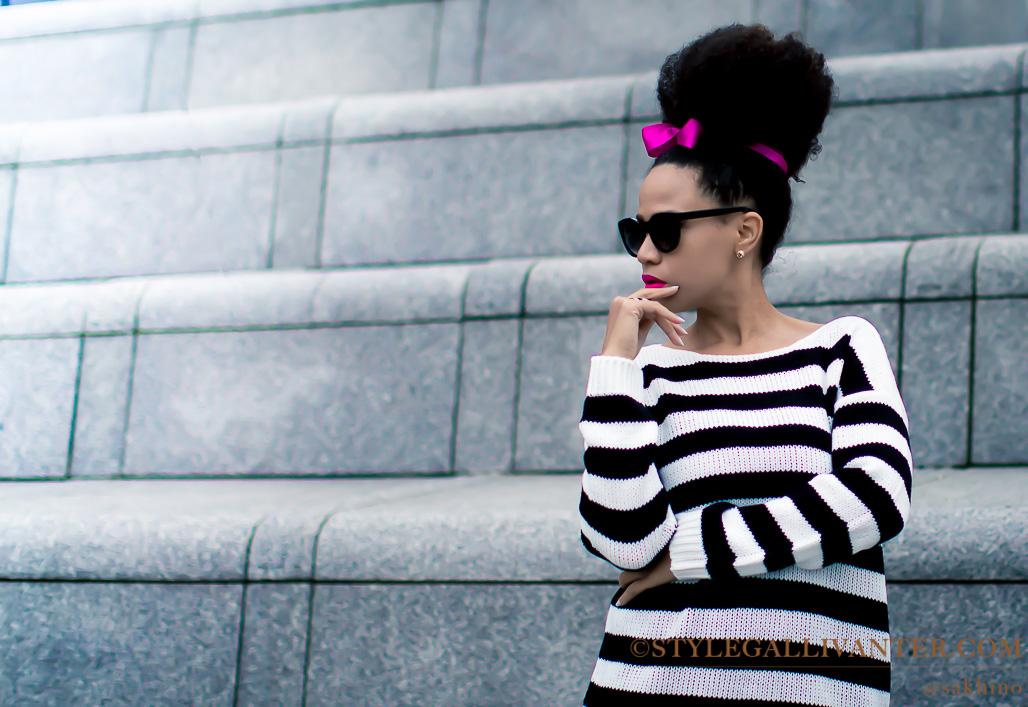 oscar-wylee-sunglasses-3