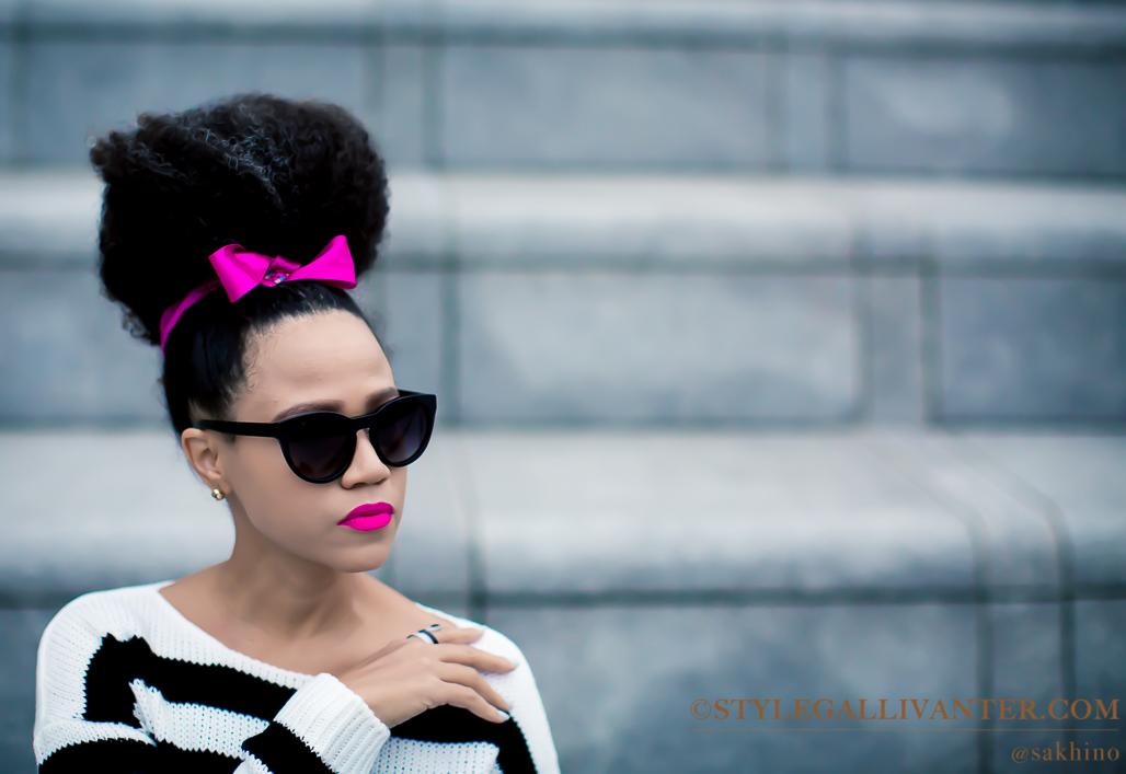 oscar-wylee-sunglasses-6