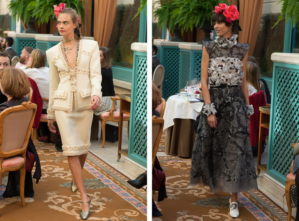 chanels-latest-coco-chanel-style_chanel-2017_chanel-karl-lagerfeld-6