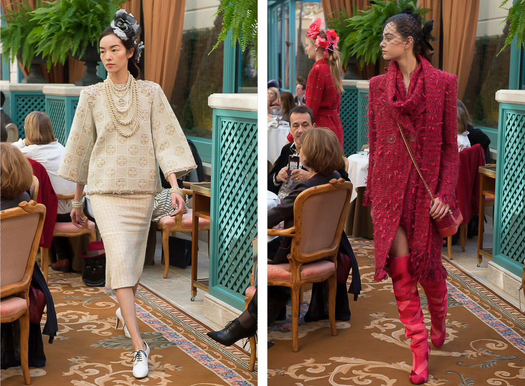 chanels-latest-coco-chanel-style_chanel-2017_chanel-karl-lagerfeld