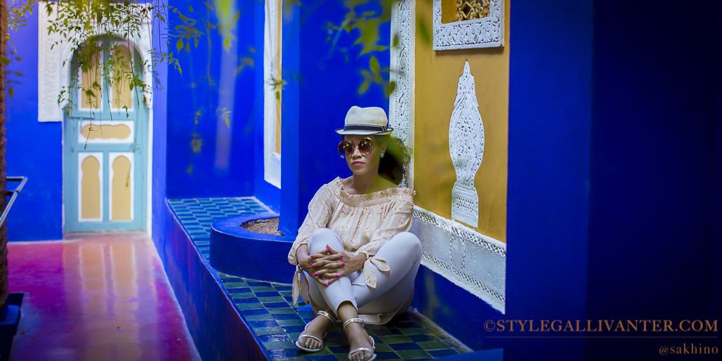 morocco_best-travel-blogs-2017_top-australian-travel-bloggers-2017_morocco-travel-tips-43_top-10-things-to-do-in-marrakech-morocco-2017