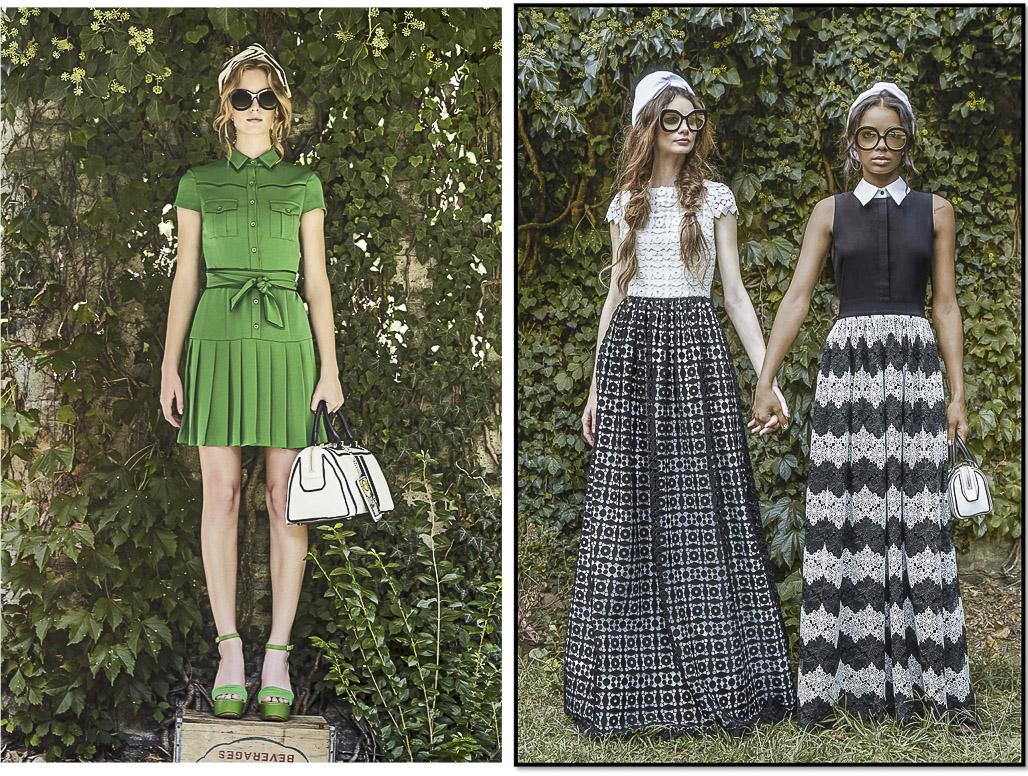 Wearable-2017-Runway-Looks_top-editorial-blogs-2017_latest-runway-trends-2017_best-designer-collections-2017_alice+olivia-2017-8