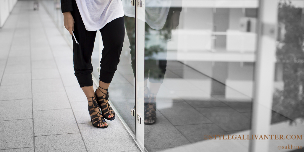 THE BEST BLOCK HEELS, chunky-heels-trends-2017_frankie4-heels-orthotic_stylish-orthotic-shoes_top-fashion-bloggers-australia-2017_melbourne's-best-fashion-lifestyle-bloggers-2017-15