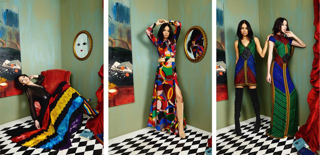 70s edge, alice+olivia, 70's chic, stylegallivanter.com_top-fashion-blogs-australia-2017_best-australian-fashion-bloggers-2017-2