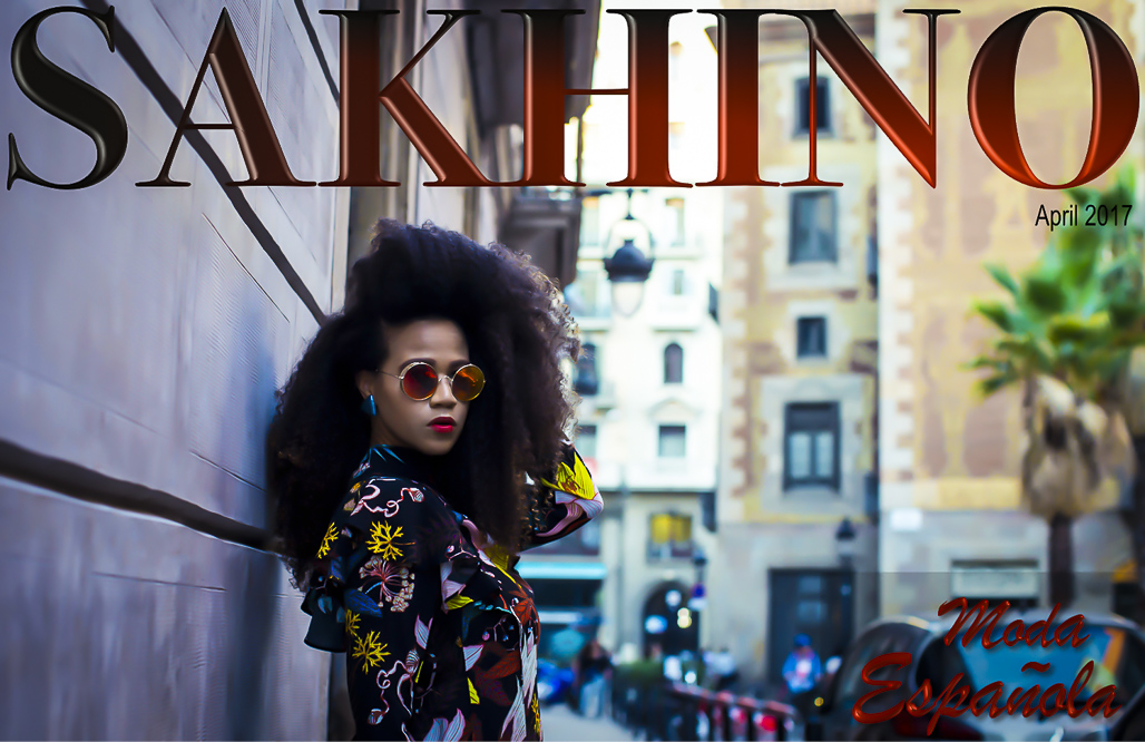 A SPANISH SPRING, Barcelona-fashion-style, spanish-vogue_spanish-fashion-editorial-2017