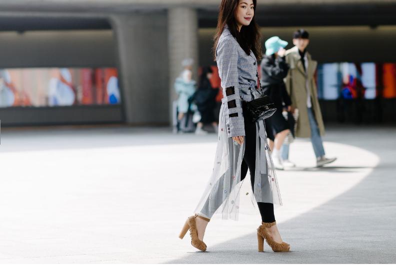 Seoul Street style 2017, south-korean-street-fashion-trends-2017_seoul-street-style-trends-2017_best-asian-street-style-2017_asian-street-fashion-trends-2017-8