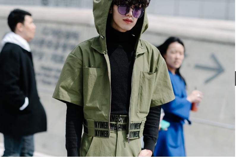 Seoul Street style 2017, south-korean-street-fashion-trends-2017_seoul-street-style-trends-2017_best-asian-street-style-2017_asian-street-fashion-trends-2017-9