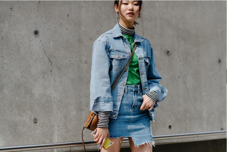 Seoul Street style 2017, south-korean-street-fashion-trends-2017_seoul-street-style-trends-2017_best-asian-street-style-2017_asian-street-fashion-trends-2017-5