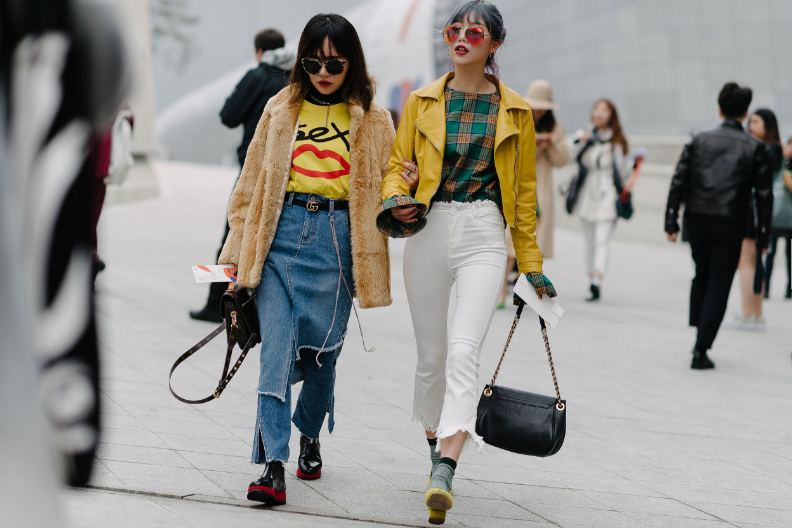 Seoul Street style 2017, south-korean-street-fashion-trends-2017_seoul-street-style-trends-2017_best-asian-street-style-2017-4
