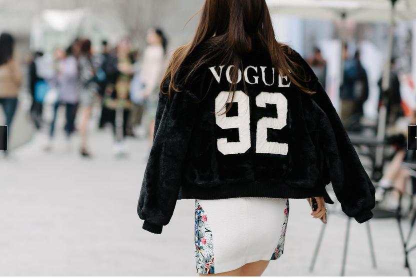 Seoul Street style 2017, south-korean-street-fashion-trends-2017_seoul-street-style-trends-2017_best-asian-street-style-2017-3