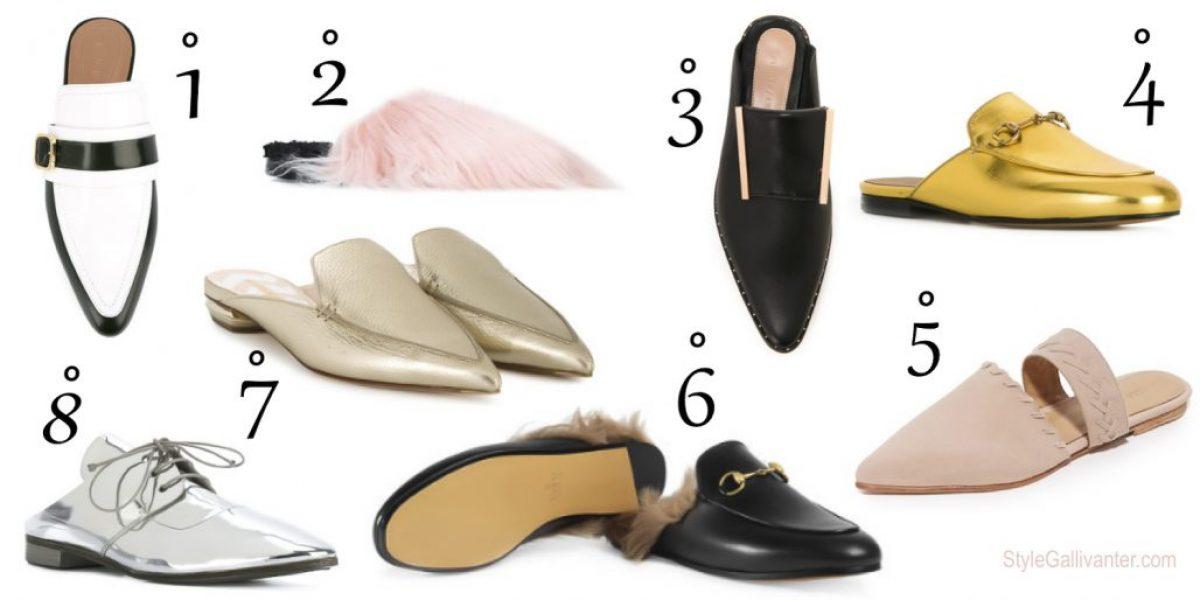 copyright-stylegallivanter.com_top-african-blogs_2017_best-shoe-trends-2017_best-flat-mules-2017_stylish-flats_top-best-stylish-mummy-bloggers-2017-melbourne-australia-2