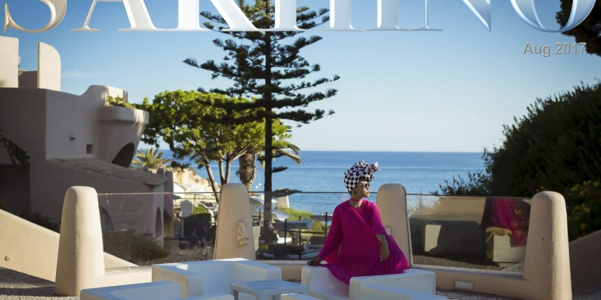 top travel bloggers australia, copyright-stylegallivanter.com_best-TRAVEL-BLOGS-2017_best-TRAVEL-BLOGS-AUSTRALIA-2017_TOP-BEST-FASHION-STYLE-BLOGGERS-PERTH-2017-24