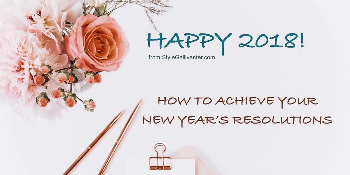 new years resolutions, goals2018, how to achieve your resolutions 2018, top fashion style bloggers perth australia 2018, miranda sakhino-3