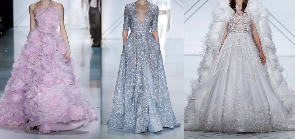ralph_and-russo-spring-couture-2017_meaghan-markle-wedding-dress-designer_royal-wedding-dress-designers_who-is-ralph-and-russo-2