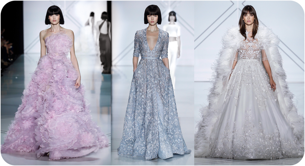 RALPH AND RUSSO - ROYAL WEDDING DRESS INSPO, ralph_and-russo-spring-couture-2017_meaghan-markle-wedding-dress-designer_royal-wedding-dress-designers_who-is-ralph-and-russo-3