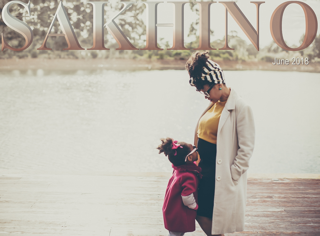 sakhino_style-gallivanter-2018_top-style-bloggers-perth-2018_top-stylish-pregnant-bloggers-australia-2018