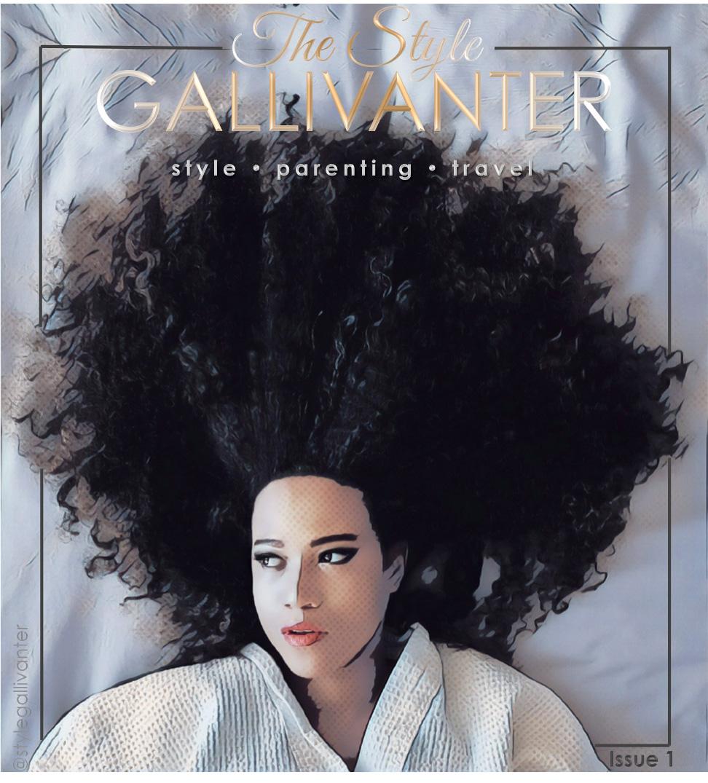 sakhino_style-gallivanter-2018_top-style-bloggers-perth-2018_top-stylish-pregnant-bloggers-australia-2018_pregnant-fashion-style-bloggers-melbourne-australia-2018