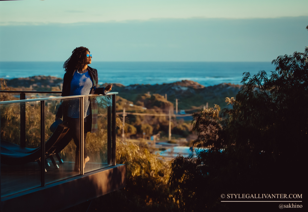 top-stylish-pregnant-bloggers-australia-2018_pregnant-fashion-style-bloggers-melbourne-australia-2018_margaret-river-western-australia-2018-12, margaret river holiday 2018