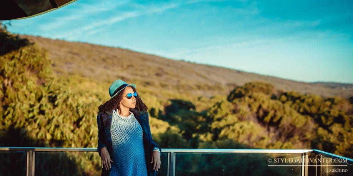 top-stylish-pregnant-bloggers-australia-2018_pregnant-fashion-style-bloggers-melbourne-australia-2018_margaret-river-western-australia-2018-22
