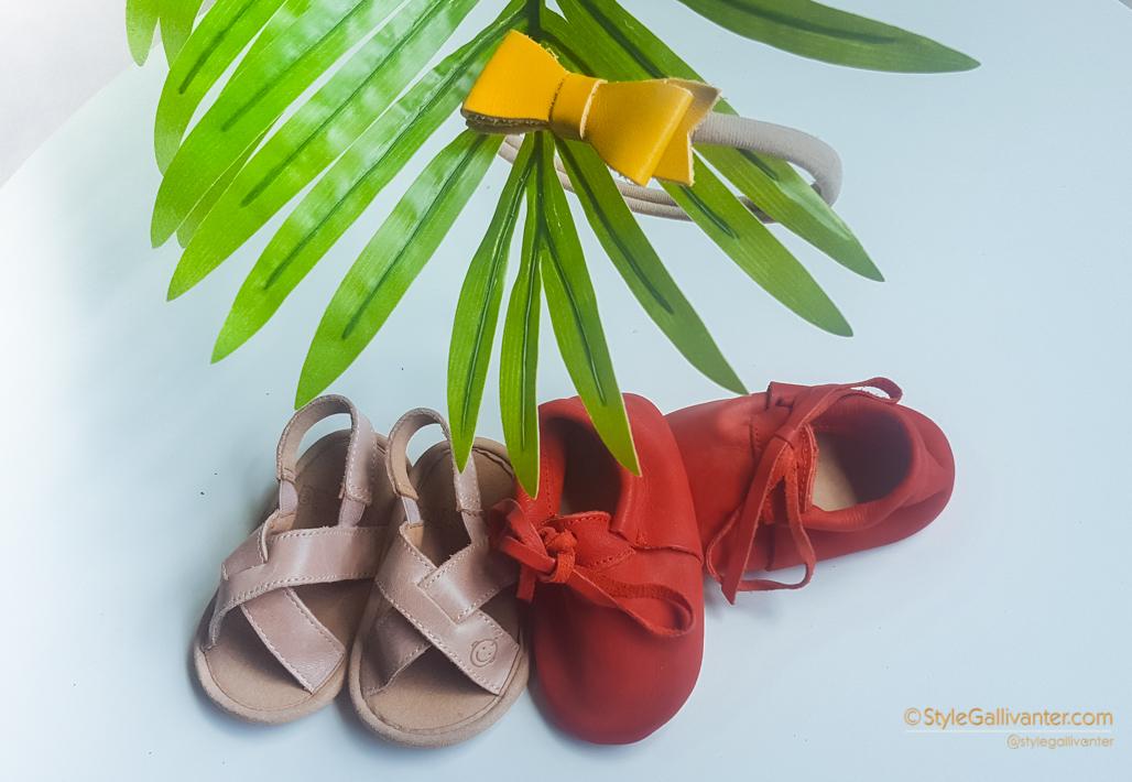 best australian shoe brands for babies, maisha-kids-shoes-review_best-perth-style-bloggers-2019_top-style-fashion-bloggers-perth-australia-2019_best-mum-bloggers-australia-perth-melbourne-2019-3
