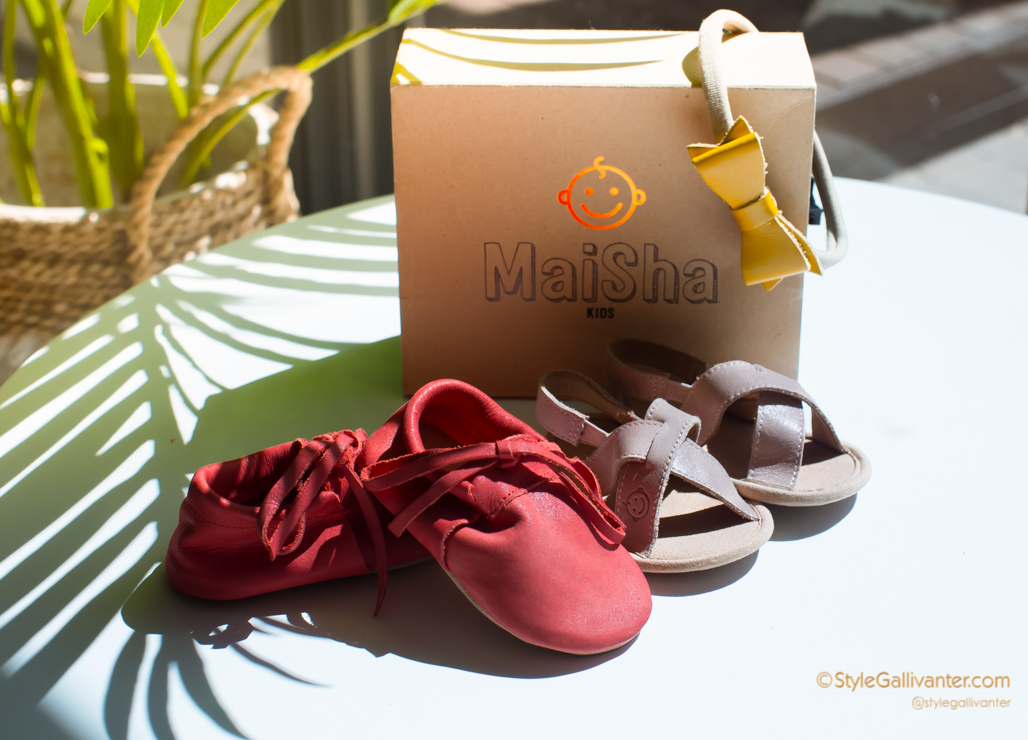 maisha-kids-shoes-review_best-perth-style-bloggers-2019_top-style-fashion-bloggers-perth-australia-2019_best-mum-bloggers-australia-perth-melbourne-2019-4
