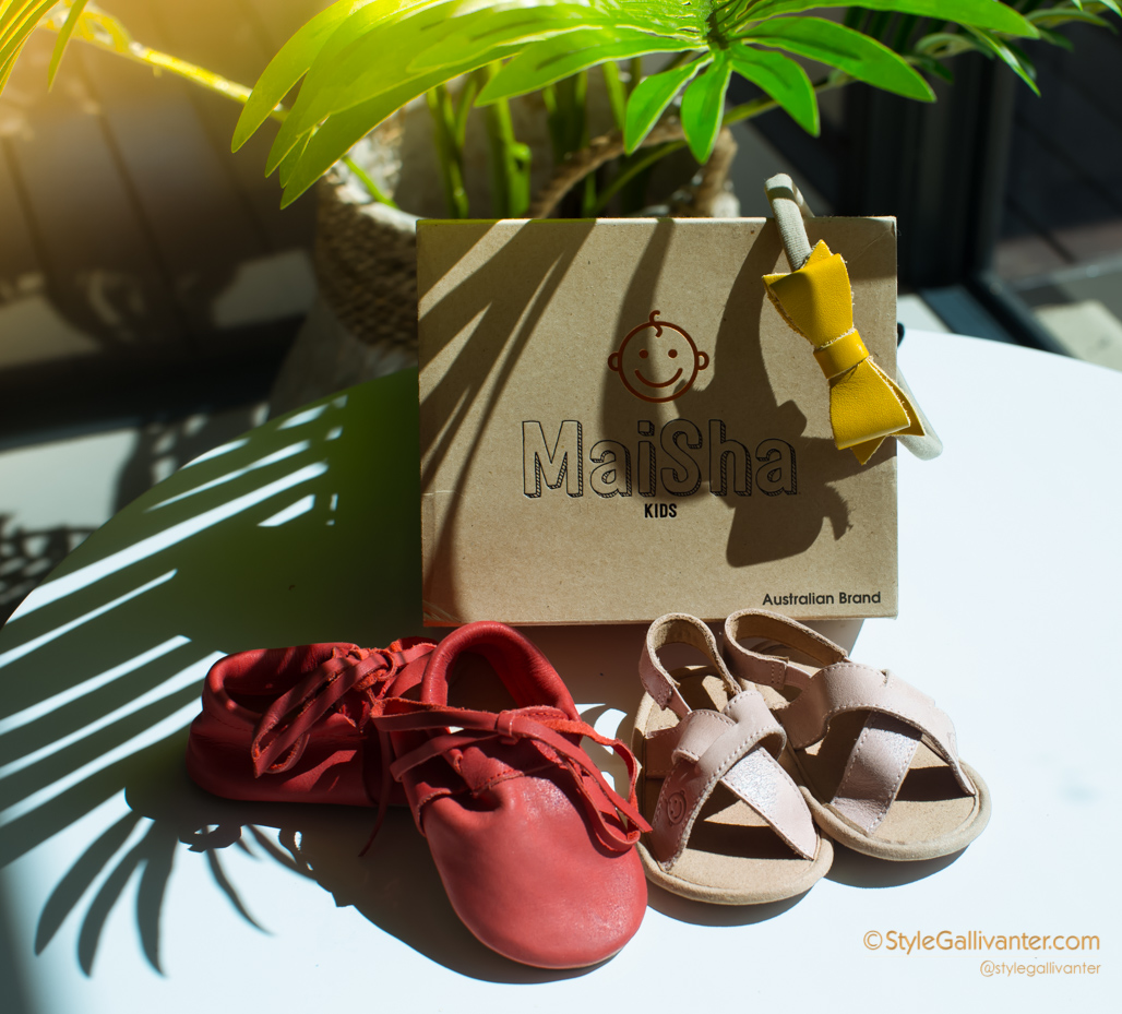maisha-kids-shoes-review_best-perth-style-bloggers-2019_top-style-fashion-bloggers-perth-australia-2019_best-mum-bloggers-australia-perth-melbourne-2019-5