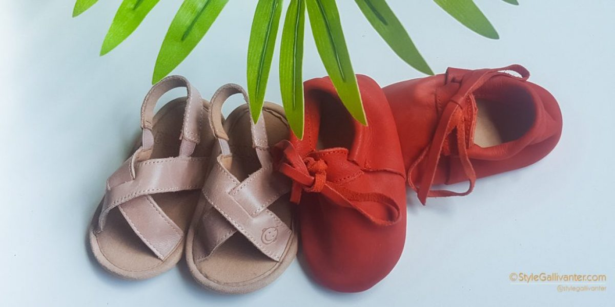 maisha-kids-shoes-review_best-perth-style-bloggers-2019_top-style-fashion-bloggers-perth-australia-2019_best-mum-bloggers-australia-perth-melbourne-2019-7