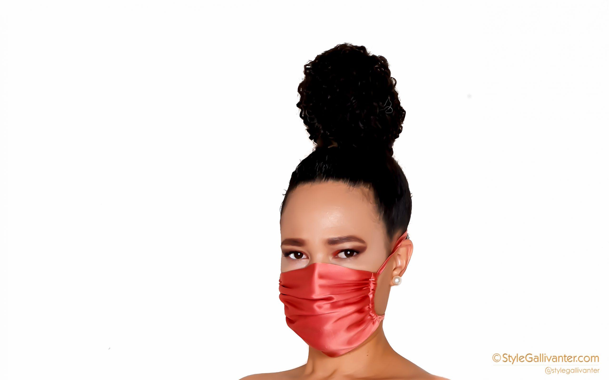 KALAHARI INK, best facemasks australia, stylish face masks australia, luxury face mask australia, good quality facemasks australia, minimalist face masks australia, pure silk face masks perth, WHERE TO BUY SILK FACE MASKS PERTH-2