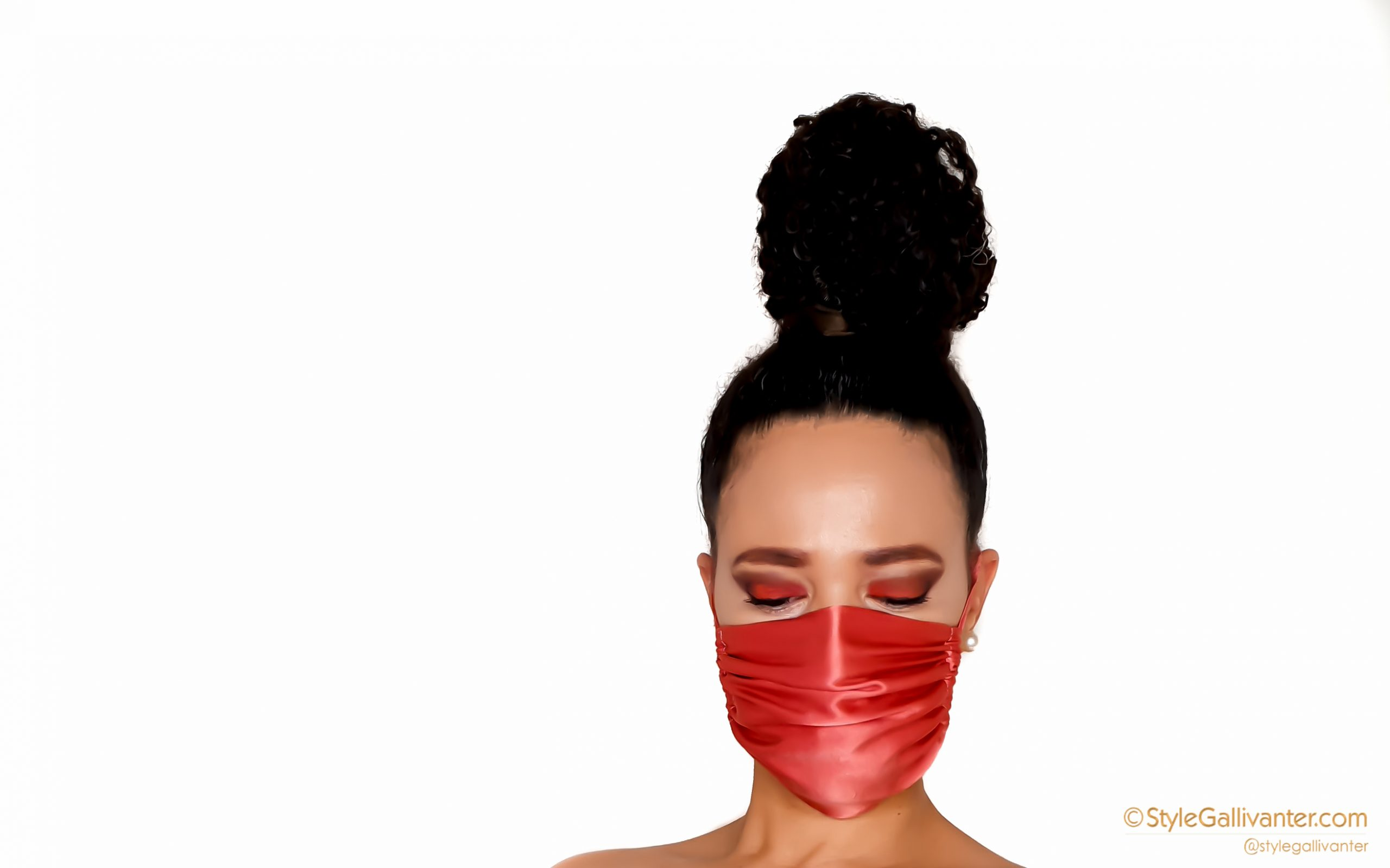 100% mulberry silk facemask australia, mulberry silk face masks Australia, KALAHARI-INK-best-facemasks-australia-stylish-face-masks-australia-luxury-face-mask-australia-good-quality-facemasks-australia-minimalist-face-masks-australia-pure-silk-face-masks-australia, affordable face masks australia, fabric face mask australia, most stylish face mask australia, fashion face mask australia, high end face mask australia